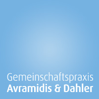 Avramidis & Dahler